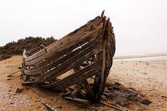 abandoned+boats | Abandoned Boats | Flickr - Photo Sharing!