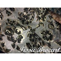 Peacock Pattern Art FabricCouture Craft Tissu Quilting Tapisserie d/'ameublement