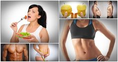Xtreme Fat Loss Diet  BOTTOM LINE: Many weight loss programs focus just on losing weight. Some of these diets programs only cause you to lose more muscle tissue and water than actual body fat. This means that you immediately put that back on as soon as you stop with the regime.     http://www.myweightlosssystem.com/xtreme-fat-loss-diet/
