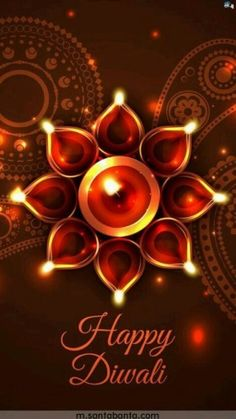 Happy Diwali Photos 2019 Happy Diwali Wishes, Images, Greetings & lights for Deepavali 2019