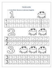 Imagini pentru fise de lucru clasa pregatitoare Word Search, Periodic Table, Education, Periodic Table Chart, Periotic Table, Onderwijs, Learning