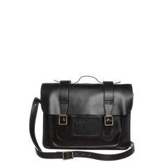#bag #fashion #drmartens #black