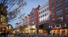 Did you finish your holiday shopping yet? Rockville Centre has so many places to shop! Come find what your looking for in RVC!! www.RamadaRVC.com #RockvilleCentre #shopping #holidays #LongIsland #NewYork #almostthere #RamadaRVC #hotel #inn