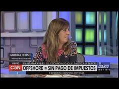 9 puntos que tenés que saber sobre Macri y el PanamáGate