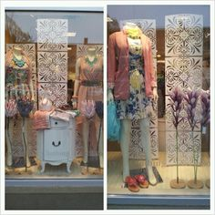Golden Valley   126 Hurontario Street  DOWNTOWN COLLINGWOOD  Great Ladies Clothing! Blue Mountain, Clothes For Women, Street, Clothing, Shopping, Outerwear Women, Outfits, Roads, Dresses