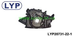 LYP-20731-22-1OIL PUMP/BOMBA DE ACEITEMD164103REPLACEMENT FOR/REEMPLAZO PARAMITSUBISHI