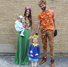 Matching Family Halloween Costumes, Classic Halloween Costumes, Matching Costumes, Family Costumes, Halloween 2020, Halloween Ideas, Unique Costumes, Easy Costumes, Costume Ideas