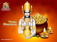 """#Sunland #Education and #Immigration #Consultants Wishes you #happy #Dhantearas to all of you!!!! """"May this #Dhanteras Light up new dreams, Fresh hopes, undiscovered avenues, Different perspectives, everything #bright and #beautiful and fill your days with pleasant surprise and moments."""""""