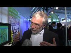 Gerald Hüther: Belohnung ist genauso falsch wie Bestrafung