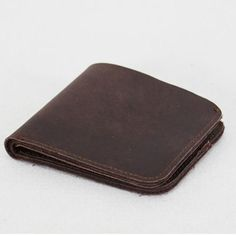 COWATHER Vintage cross style cow genuine leather wallets for men top high quality