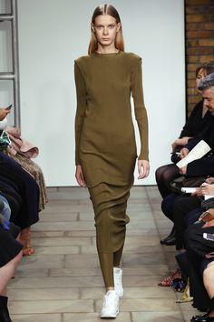 1205 Spring 2016 Ready-to-Wear Collection Photos - Vogue