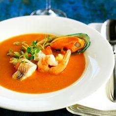 Thai Red Curry, Hamburgers, Ethnic Recipes, Food, Burgers, Hamburger, Essen, Meals, Yemek