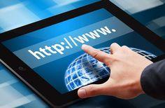 ایرادهای طرح جدید اینترنت ایران