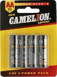 URID Merchandise -   Blister 4 Pilhas 1,5V AA/ R06   0.87 http://uridmerchandise.com/loja/blister-4-pilhas-15v-aa-r06/ Visite produto em http://uridmerchandise.com/loja/blister-4-pilhas-15v-aa-r06/