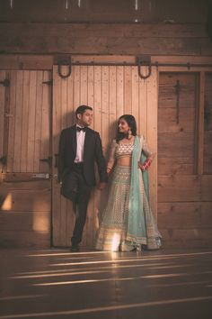 By designer Anita Dongre. Bridelan - Personal shopper & style consultants for Indian/NRI weddings, website www.bridelan.com #AnitaDongre #receptionlehenga #Bridelan #BridelanIndia