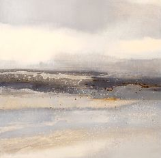 Felicity Keefe #felicitykeefe #landscape #landscapepainting #abstractlandscape #seascapes #art #artist #fineart #contemporaryart