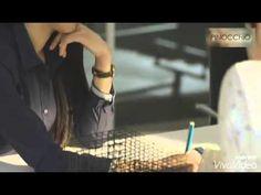 Kore klip - Gözlerin - YouTube