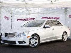 Mercedes-Benz E-Class E350 2011 V6 3.5L/213 http://www.offleaseonly.com/used-car/Mercedes-Benz-E-Class-E350-WDDHF5GB9BA272345.htm?utm_source=Pinterest%2B_medium=Pin_content=2011%2BMercedes-Benz%2BE-Class%2BE350_campaign=Cars