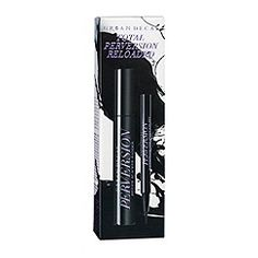 Urban Decay - 'Total Perversion Reloaded' limited edition duo