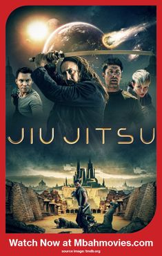 Action Movies to Watch List. in HD 1080p Watch Jiu Jitsu Online Full Movie 2020 For Free. Every six years, an ancient order of ji... #moviestowatchlist #Actionmovies #usefulllist Science Fiction, Fiction Movies, Sci Fi Movies, Hd Movies, Movies Online, Nicolas Cage, Tony Jaa, Action Movies To Watch, Watch Movies