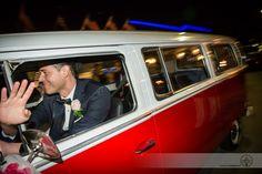 #VWbus, #getawaycar, #fremontfoundry, #seattlewedding, #weddingphotography