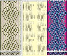 354257d6e683901b8910e555852a91f5.jpg 640×536 pixels