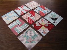 farmers wife quilt a long