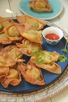 My Favorite Food, Favorite Recipes, Vegan Junk Food, Vegan Sushi, Vegan Smoothies, Vegan Kitchen, Indonesian Food, Asian Cooking, No Cook Meals