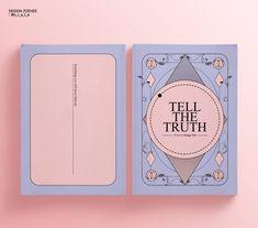 4.2만원 Print Layout, Layout Design, Design Art, Print Design, Name Design, Yoon Ara, Narrativa Digital, Buch Design, Poster Design