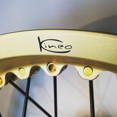 Kineo, the best wheels for motorbike. #Motorcycle #bike #wheels #Kineo #Yamaha #Honda #Triumph #Ducati #MvAgusta