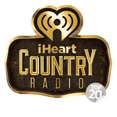 I'm listening to iHeartCountry Radio Top 20, iHeartCountry Radio's Biggest Hits ♫ on iHeartRadio