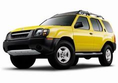 Nissan Xterra 2004 2005 - Service Manual - Auto Repair, Maintenance Manual The Maintenance Manual contains detailed information, Schematics, actual real photo illustrations and schemes, which give you complete step by step, Routine maintenance items are those listed in your vehicle's owner's manual as part of the model's service schedule,...