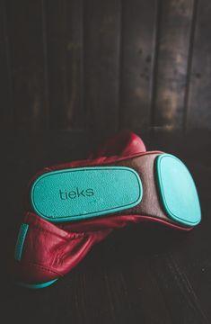 Are Tieks worth the price tag  A Tieks review 23297f5c1f