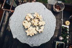 Feta, Dairy, Cheese, Cookies, Desserts, Biscuits, Deserts, Cookie Recipes, Dessert