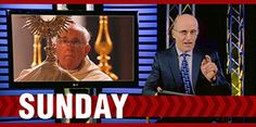 #Sabbath http://www.sdahymnal.net/ The Pope Promotes Sunday