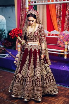 Outfit by Well-Groomed (Desi Bridal Shaadi Indian Pakistani Wedding Mehndi Walima) Indian Bridal Outfits, Indian Bridal Lehenga, Pakistani Bridal Dresses, Indian Bridal Wear, Indian Dresses, Pakistani Mehndi, Bridal Sari, Bride Indian, Bridal Hijab
