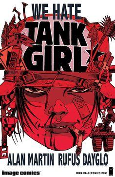 TankGirl_wehate_TPB_cover