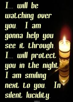 Queensryche - Silent Lucidity  song lyrics, music, quotes