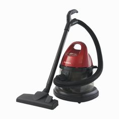 Eureka Forbes WD Mini Wet and Dry Vacuum Cleaner