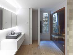 Villa Erard by Andrea Pelati Architecte (4)