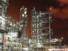 News : Host community shuts Shell gas plant, demands elec...