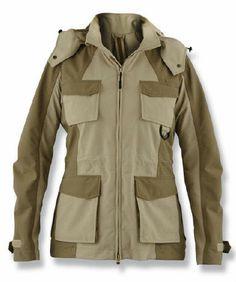 HERCAMOSHOP - Beretta Multi-Climate jacket, $169.99 (http://www.hercamoshop.com/products/beretta-multi-climate-jacket.html)