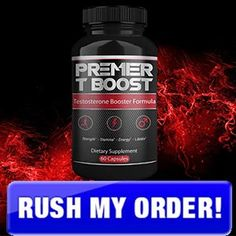 Premier T Boost: Get Higher Strength, Stamina, Energy & Libido! Muscle Booster, Testosterone Booster, Boost Metabolism, Acting, Strength, Room Ideas, Stress, Anxiety