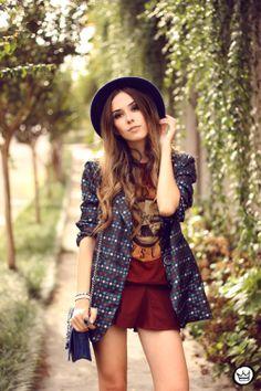 http://fashioncoolture.com.br/2014/04/19/look-du-jour-long-gone-day/