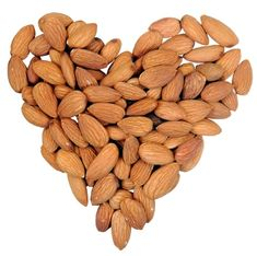 9 Reasons to Eat Almonds (and if you soak them before eating them :) it is best for you)