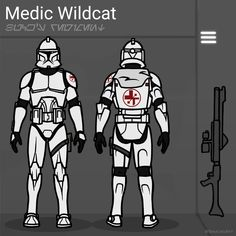Star Wars Characters Pictures, Star Wars Pictures, Star Wars Images, Star Wars Rpg, Star Wars Clone Wars, Star Trek, Reylo, Star Wars Commando, Star Wars Timeline