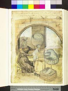 Amb. 317.2° Folio 115 recto