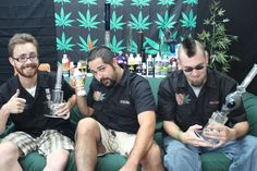 Hemp Beach TV Episode 194 Formula 420, 2B Toker, Hippe Butter Product Reviews. Credit Card Processors Discriminate Against Medical Marijuana, Marijuana washes ashore Saturday morning in Jupiter, Pregnant Sheffield woman harvested cannabis plants & more with Freshman McFresh, Blazy O'Brian & Max Toker With your weekly dose of 420 entertainment, news, games, movies and reviews. Please leave your honest opinion, comments, questions or concerns so we may tweak the show for your future enjoyment…