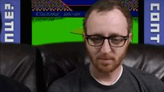 Continue? what.  continueshow  What?