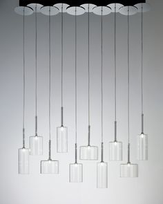 General lighting | Wall-mounted lights | Spillray | Axo Light. Check it out on Architonic